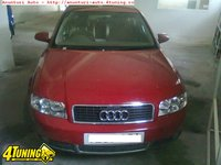 VW PASSAT 1998 2005 VW GOLF 1998 2005 AUDI A4 2002 2006 Mercedes A 170 CDI