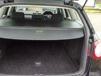 VW Passat 2.0 2010