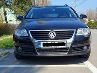 VW Passat 2.0 TDI 2009