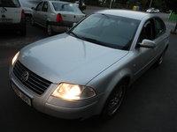 VW Passat 2.0i 2001