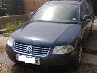 VW Passat 2000 2005 1 9 TDI 101 si 131 CP 2 5 TDI 150 CP