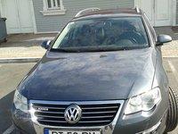 VW Passat 2000TDI 2009