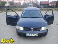 VW Passat 20V,T 1999