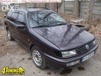 VW Passat aaa 1993