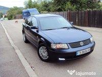 VW Passat EX.1,6 BENZINA 1998