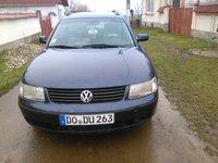 VW Passat tdi 1999