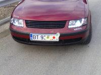 VW Passat tdi 2001