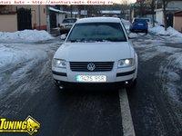 VW Passat tdi 2002