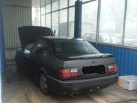 VW Passat VR6 1993