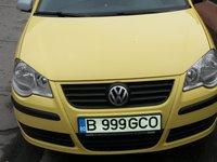 VW Polo 1.2 12V 2006