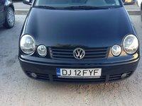 VW Polo 1.2 2002
