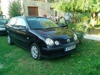VW Polo 1.2 2004