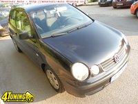 VW Polo 1.2i 2003