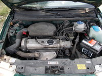 VW Polo 1.4 1995