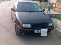 VW Polo 1.4 1997