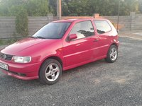 VW Polo 1.4 1998