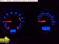 VW Polo 1.4 2001