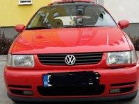VW Polo 1.6 1995