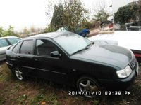 VW Polo 1.6 1997