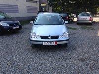 VW Polo 1200 2002