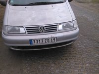 VW Sharan 1,8 Gl 1996