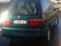 VW Sharan 1.9 1997