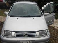 VW Sharan 1900 1999