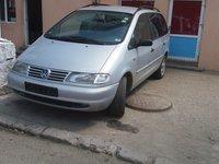 VW Sharan 1900tdi 2000