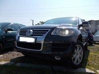 VW Touareg 3.0 tdi 2009