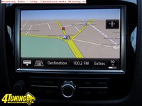 VW TOUAREG DVD NAVIGATIE HARTI Touareg RNS850 GPS ROMANIA 2014 2015