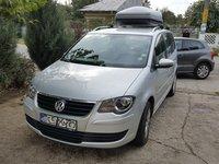 VW Touran 1.9 2009