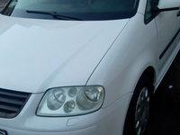 VW Touran diesel 2004
