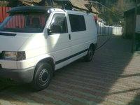 VW Transporter 1.9 1998