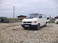 VW Transporter 1.9 D 1995