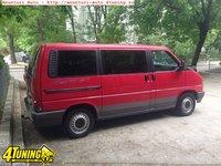 VW Transporter 1.9 td 1996