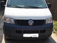 VW Transporter 1900tdi 2004
