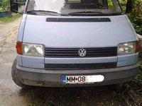 VW Transporter 2.4 SDI 1994