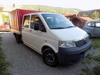 VW Transporter 2.5 2006