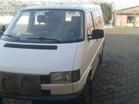 VW Transporter 2.5 TDI 1997