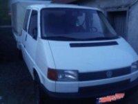 VW Transporter 2400 1996