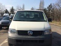 VW Transporter 2500 2005