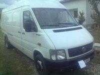 VW Transporter 2500 2006