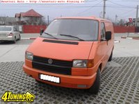 VW Transporter diesel 1996
