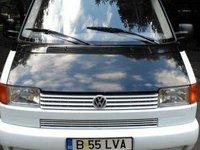 VW Transporter modelul lung kombo 1997