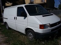 VW Transporter T4 1995