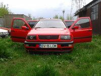 VW Vento 1.6 1993