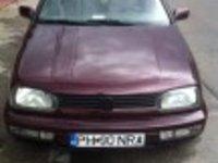 VW Vento 1.8 1994