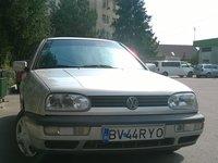 VW Vento 1.8 1995