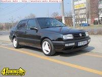 VW Vento 1.9D 1995