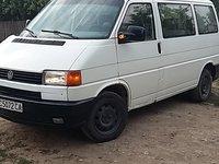 VW Vento 2.4 dci 1997